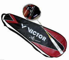 New Victor LYD Golden Badminton Racket High End Badminton Racquet Free Shipping