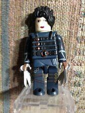 Edward Scissorhands Mini Lego (?) 2002 Fox HTF