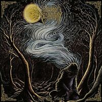 WOODS OF DESOLATION - AS THE STARS  CD NEW+