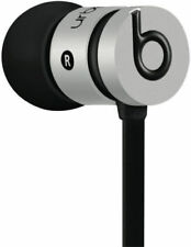 Beats by Dr. Dre In-Ear Portable Headphones & Earbuds