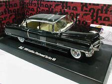 Greenlight Auto-& Verkehrsmodelle für Cadillac