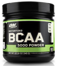 Best GNC BCCA BCAA Amino Acids Muscle Sore Supplement Powder For Men Women Teens