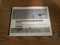 AIWA MM-EX300 DRIVERS FOR WINDOWS MAC