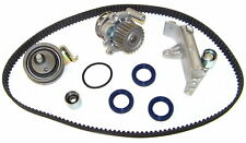 VW Passat 2001-2005 1.8L AWM Turbo DOHC 20V Timing Belt Kit w/Water Pump