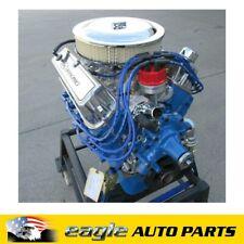 FORD 5.0L V8 302  WINDSOR ROLLER CAM ENGINE  # RECO-5.0-ROLLER-C
