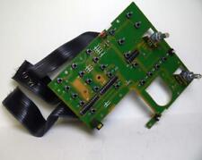 Icom IC-970H SW (A) unité