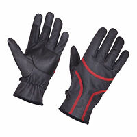 Zimco Cycling Windbreaker Gloves Windproof Thermal Bicycle Biking Gloves