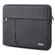 Funda para Portátil Notebook Bolso para 11.6 13.3 14 15.6 Pulgadas Hp Hewlett
