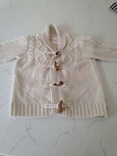 Seed Baby Boys' Jumpers