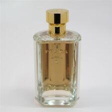 LA FEMME PRADA by Prada 100 ml/ 3.4 oz Eau de Parfum Spray