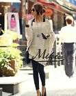 Tunika OVERSIZE KIMONO Pullover Mega Sexy Japan Style!! XS,S,M,L  36,38,40,42