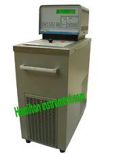 VWR Heated/Refrigerated Circulator Model 1166