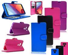Étuis, housses et coques simples Pour LG G6 pour téléphone mobile et assistant personnel (PDA) LG