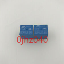 50pcs ORIGINAL SRD-12VDC-SL-C 12VDC SONGLE Relay 5Pins