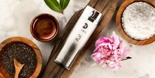NEW Nerium Age IQ Nigh Cream Natural Exclusive Powerful Anti-aging Ingredients