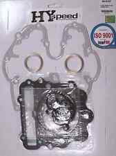 HYspeed Top End Head Gasket Kit Set Honda XR250R 2000-2004