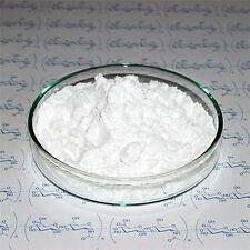 Hyaluron Pulver Hyaluronsäure 2g Mittelmolekular Anti Aging Gel Creme Serum Neu