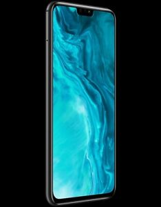 Honor 10 Lite Phone Brand New and in Box