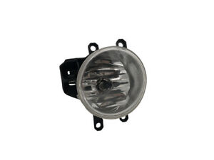 LH Front Fog Driving Lamp Driver side Left Light For Lexus ES250 2013