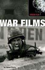 War Films. by James Clarke