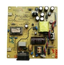 Power Supply Board 715G2274-1-2. For LCD Monitor HP L1506 PX848A L7A1689P0532