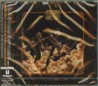 IMPERIAL STATE ELECTRIC-ANYWHERE LOUD-JAPAN CD F30