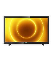 Fernseher Philips 24PFS5505/12 24 Zoll / Full HD LED / HDMI / USB Fernseher