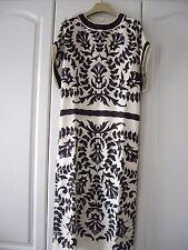 CHLOE' beautiful silk summer dress