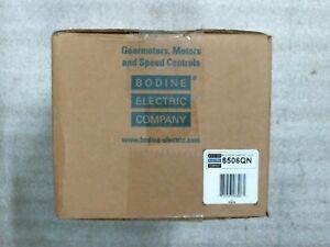 Bodine 30R4BECI-3RD AC right angle Gearmotor 2.6RPM 115vac 30R-3RD