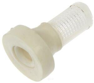 Dorman HELP! 49459 Washer Pump Replacement Grommet - 12,000 Mile Warranty