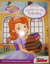Children's Picture Books