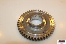 Pure Polaris Drive Gear Sprocket 3084156
