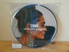 Vinili musica italiana picture disc