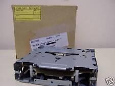KDC-BT6544U MECANISMO KENWOOD CD COMPLETO NUEVO X92-6360-00