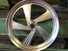 """Harley Davidson HD Nightrod Vrod Muscle 26"""" Front Big Wheel NRS OEM 21 23 30"""