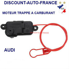 Moteur trappe a carburant AUDI A1 A3 S3 RS5 A6 RS6 A7 Q3 Q7 - 4L0862153D NEUF