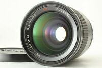 【TOP MINT】 Contax Carl Zeiss Vario Sonnar 35-70mm f/3.4 T* MMJ From JAPAN