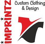 imprintz-clothing