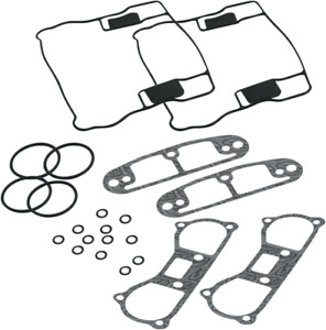 S&S Cycle Replacement Rocker Box Gasket - 90-4091