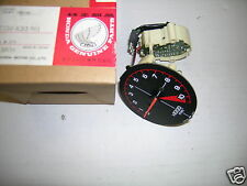 BB 10 37250-KS3-901 Originale HONDA Conta Giri MTX 125 RG