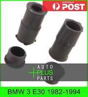 Fits LAND CRUISER PRADO 120 TRJ12/_ Dust Cap Of The Rear Brake Caliper Guide Bush