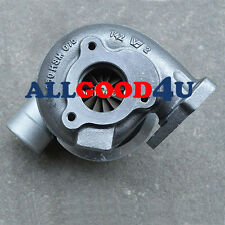 Turbocharger Turbo Fits Deutz Engine BF4M2011 COM2