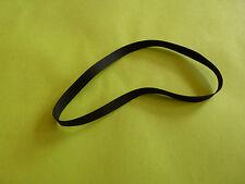 Teac A-770 Frw10.6 Flat Belt