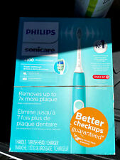 Philips Sonicare 4100 Protective Clean Plaque Control Rechargeable Toothbrush