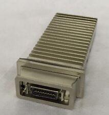 HP ProCurve 10-GbE X2-CX4 transceiver J8440C 1816-3911