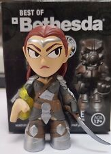 MYSTERY MINIS FUNKO BEST OF BETHESDA HIGH ELF BRAND NEW
