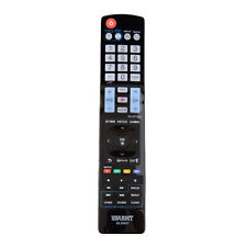Universal Replacement Remote Control For LG LCD LED HDTV Smart TV New  DT