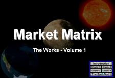 Steve Copan – The Market Matrix (Complete Course)