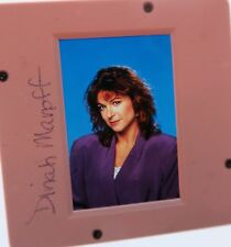 Dinah Manoff Carol Weston  EMPTY NEST I Ought To Be In Pictures Soap  SLIDE 1