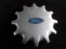 95 96 97 Ford Crown Victoria alloy wheel center cap F5AC-1A096-AB
